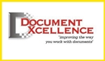 150pxDocument-Xcellence-Xerox-Silver1