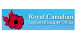 150pxRoyal-Canadian-Legion-Branch-34-Bronze1
